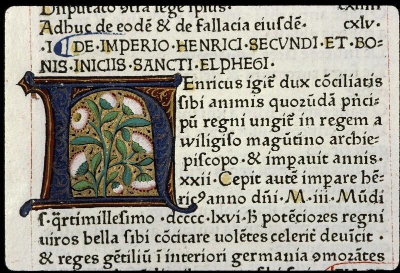 Angers, Bibl. mun., B 3258, t. IV, f. 026v