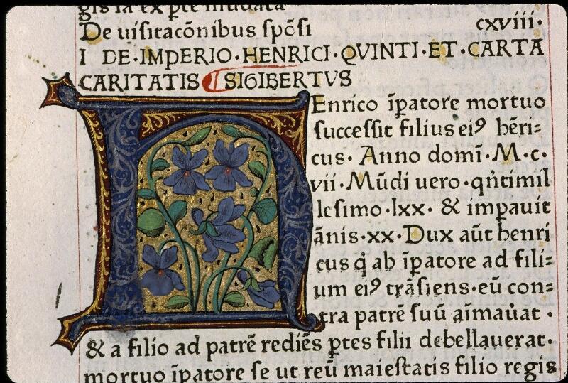 Angers, Bibl. mun., B 3258, t. IV, f. 056v