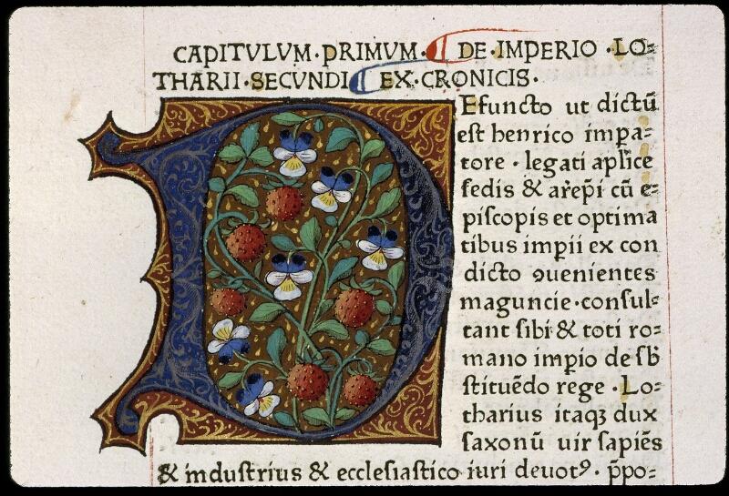 Angers, Bibl. mun., B 3258, t. IV, f. 080v - vue 2