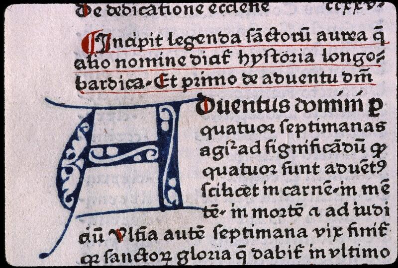 Angers, Bibl. mun., H 2959, f. 002v