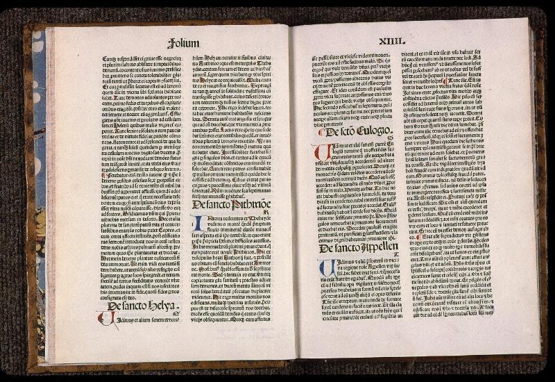 Angers, Bibl. mun., H 3024, f. 013v-014