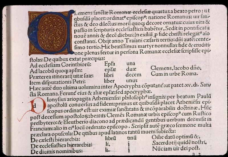 Angers, Bibl. mun., H 5147, f. 002