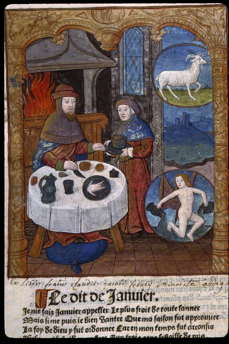 Angers, Bibl. mun., SA 3390, f. 008v