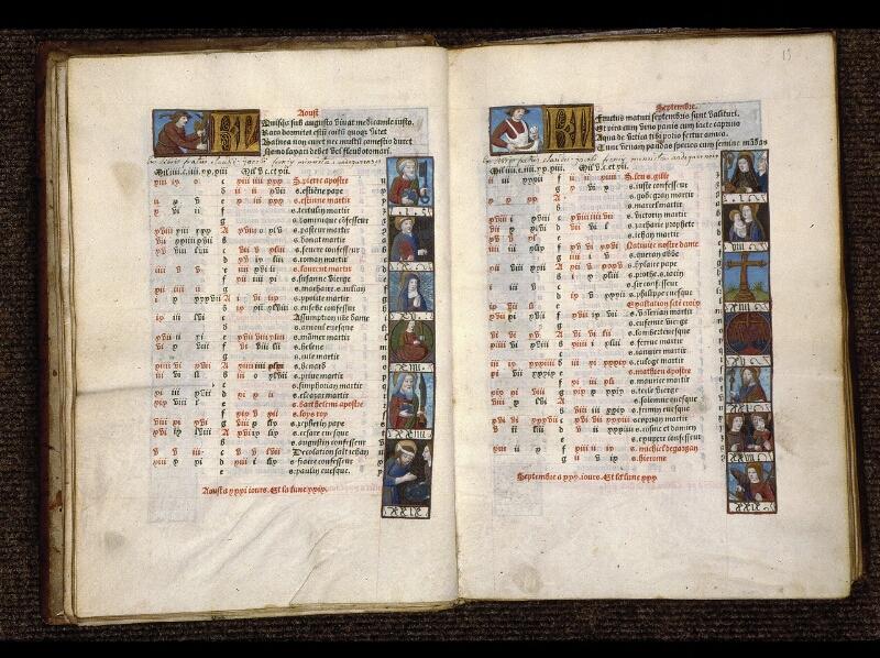 Angers, Bibl. mun., SA 3390, f. 012v-013