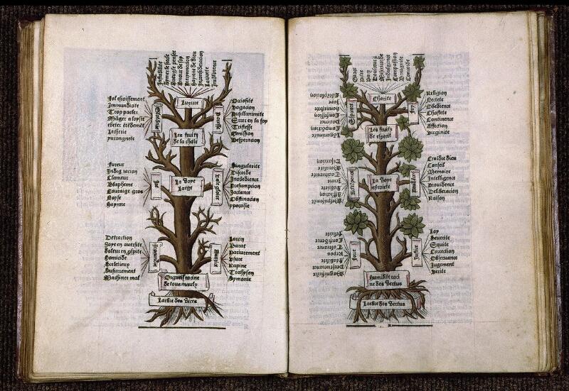 Angers, Bibl. mun., SA 3390, f. 048v-049