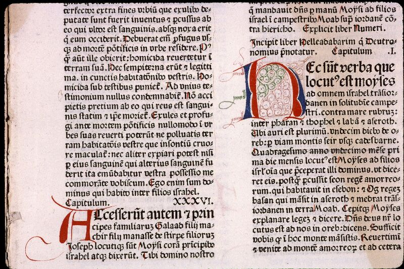 Angers, Bibl. mun., T 0095, f. 061