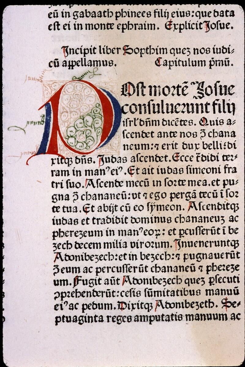 Angers, Bibl. mun., T 0095, f. 082