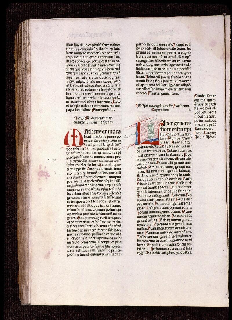 Angers, Bibl. mun., T 0095, f. 366v