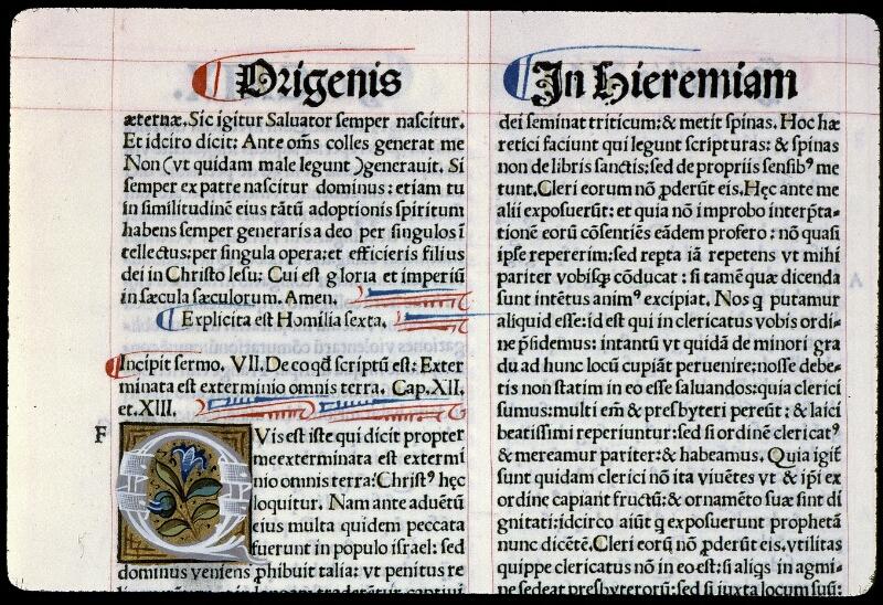 Angers, Bibl. mun., T 0644, t. I, f. 119v