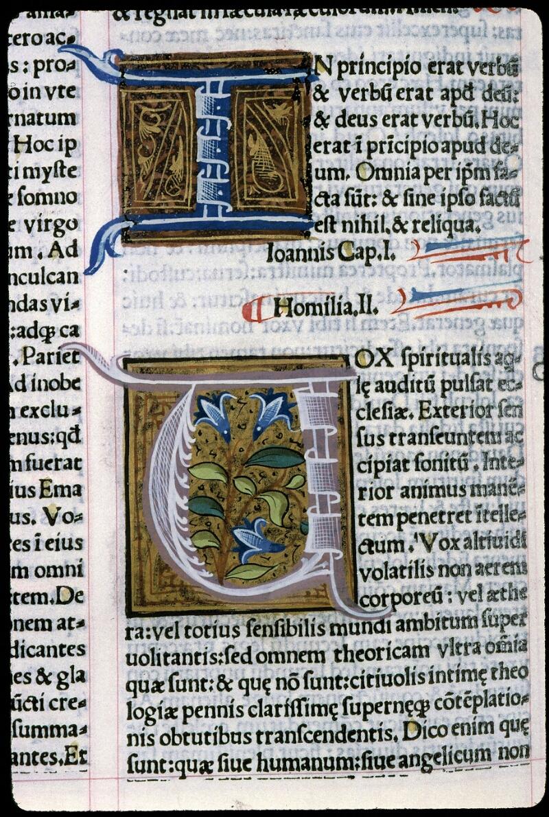 Angers, Bibl. mun., T 0644, t. II, f. 116v
