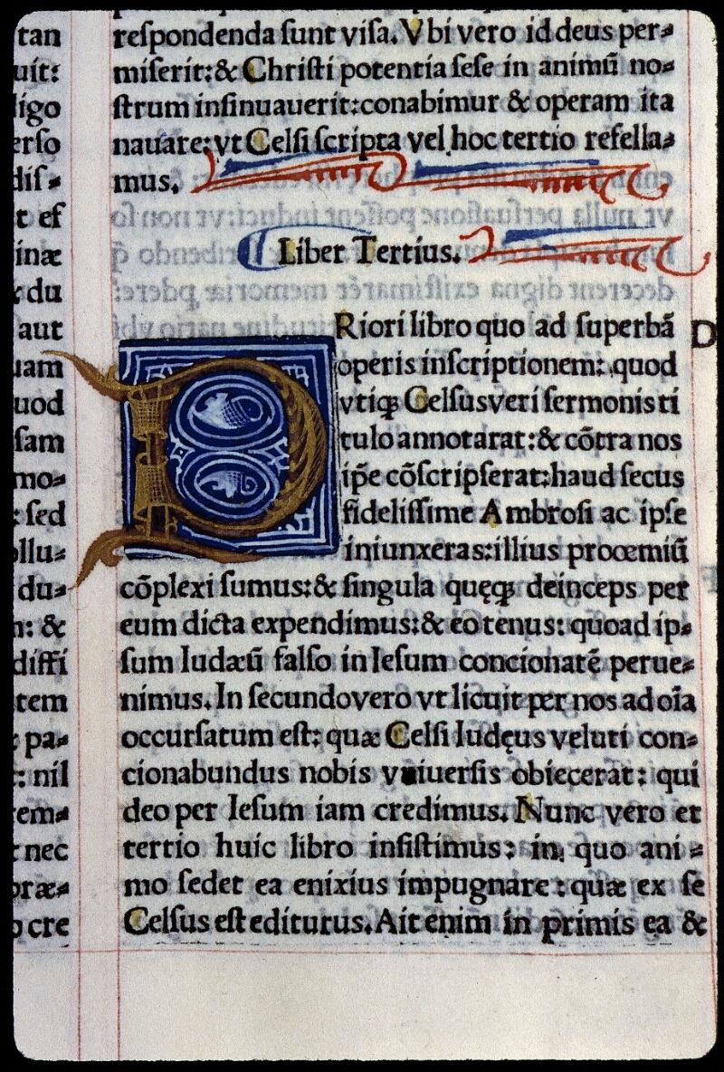 Angers, Bibl. mun., T 0644, t. III, f. 029