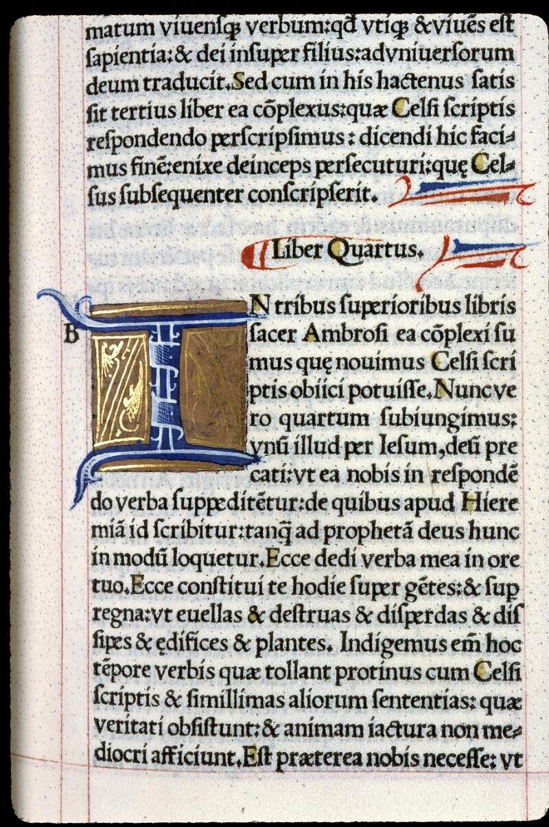 Angers, Bibl. mun., T 0644, t. III, f. 042