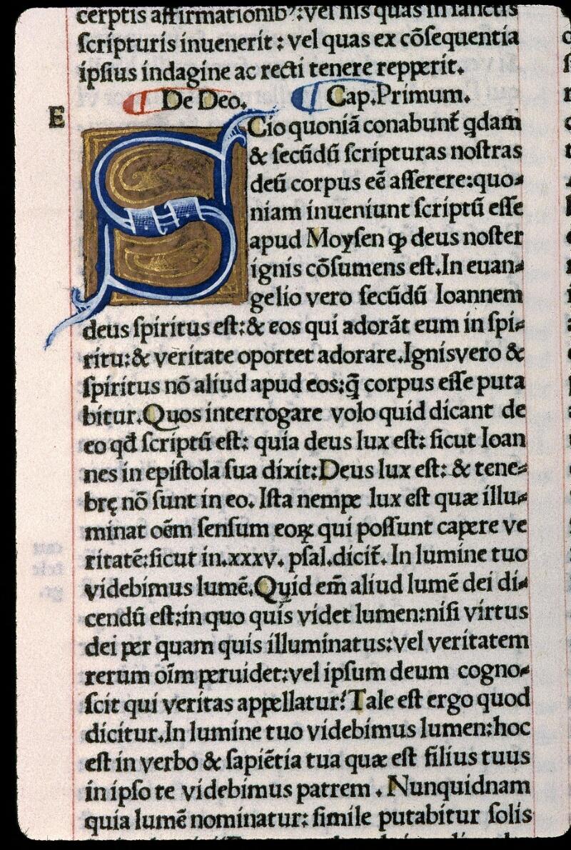Angers, Bibl. mun., T 0644, t. III, f. 112v