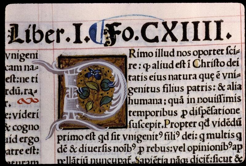 Angers, Bibl. mun., T 0644, t. III, f. 114
