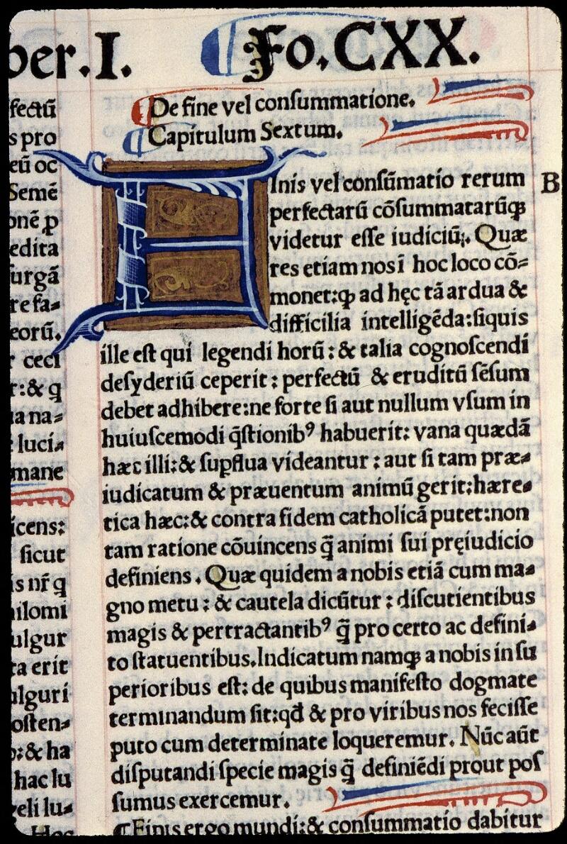 Angers, Bibl. mun., T 0644, t. III, f. 120