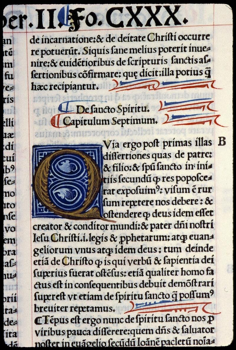 Angers, Bibl. mun., T 0644, t. III, f. 130