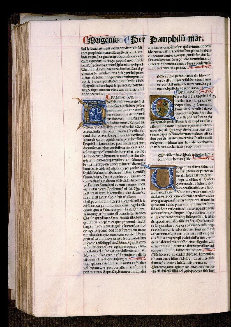 Angers, Bibl. mun., T 0644, t. III, f. 166v