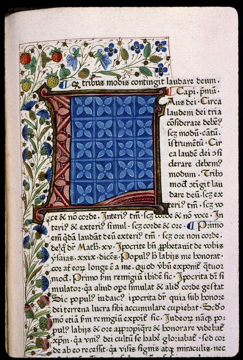 Angers, Bibl. mun., T 0718, t. I, f. 163