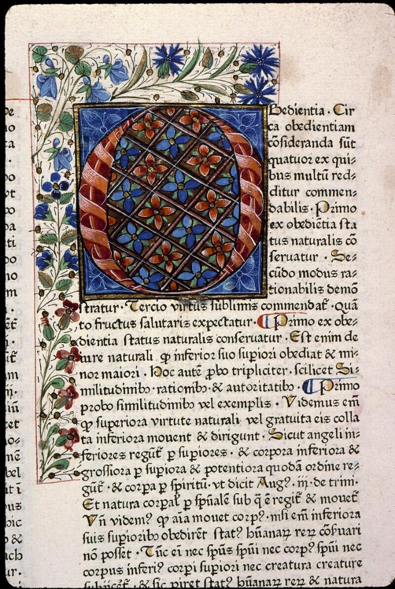 Angers, Bibl. mun., T 0718, t. I, f. 286v