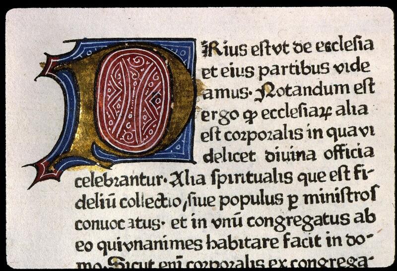 Angers, Bibl. mun., T 1290, f. 002v