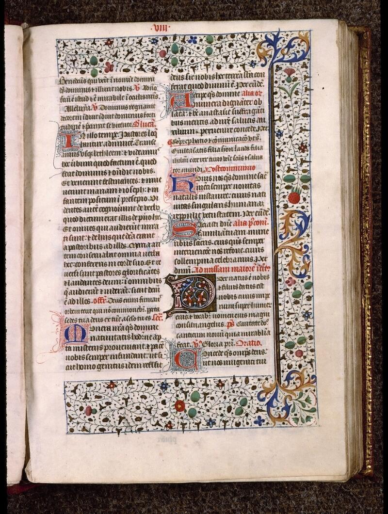 Angers, Bibl. univ. cath., ms. non coté [1], f. 008