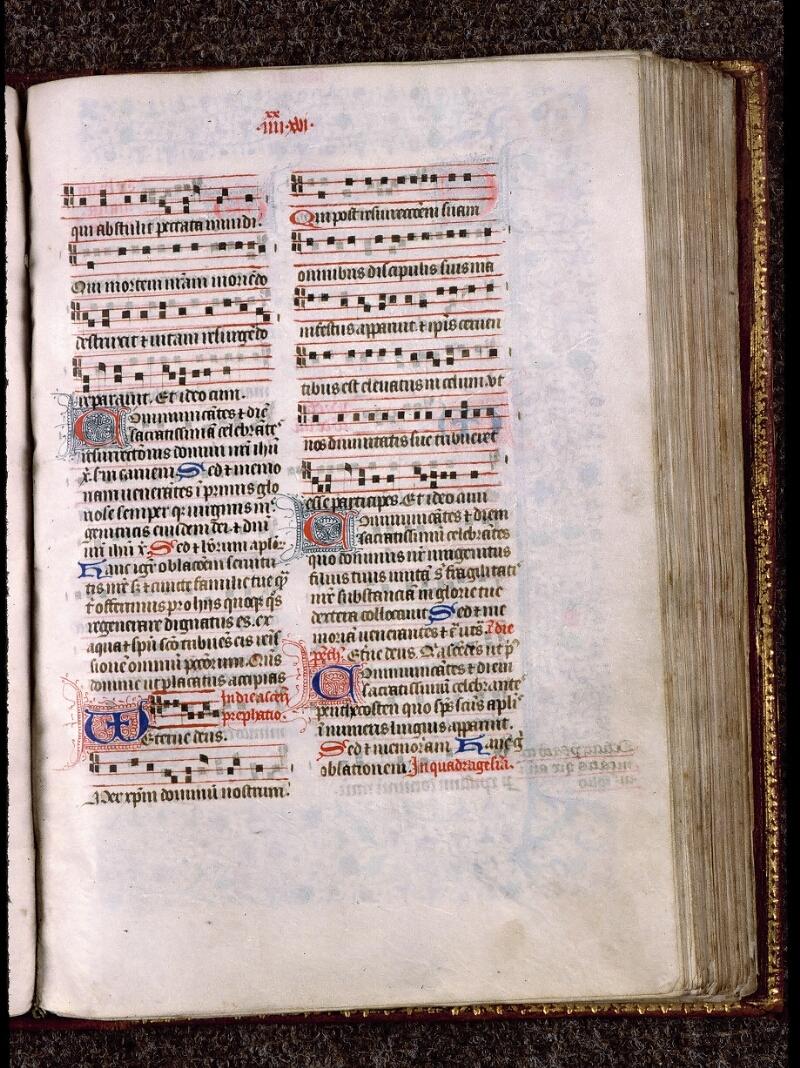 Angers, Bibl. univ. cath., ms. non coté [1], f. 096