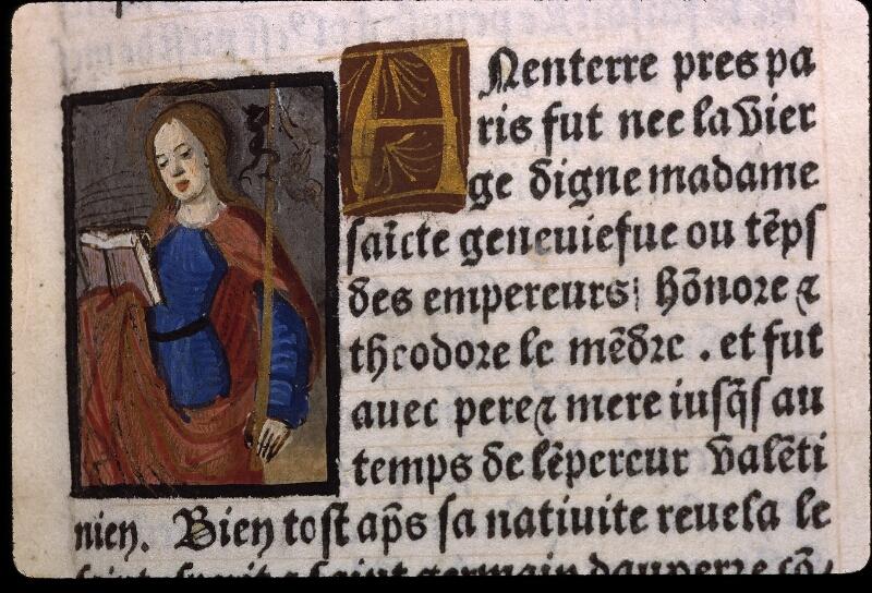 Angers, Bibl. univ. cath., inc. non coté [1], f. 003
