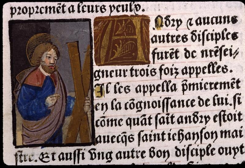 Angers, Bibl. univ. cath., inc. non coté [1], f. 008