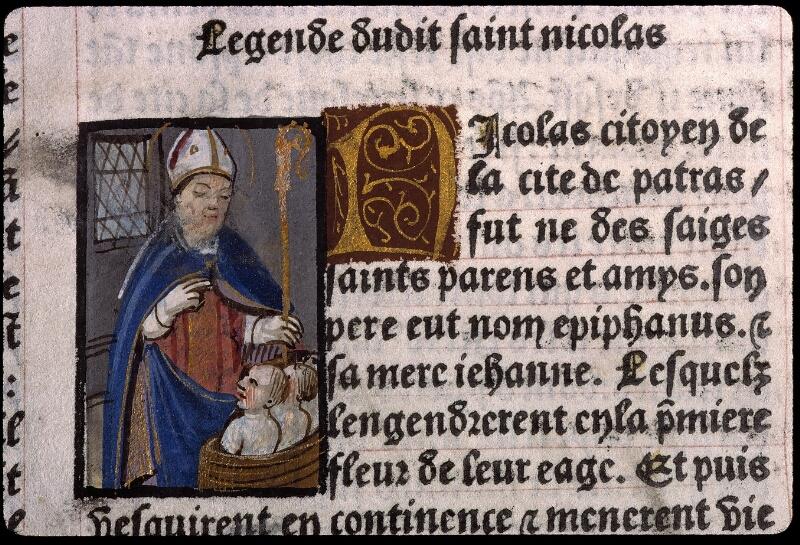 Angers, Bibl. univ. cath., inc. non coté [1], f. 011