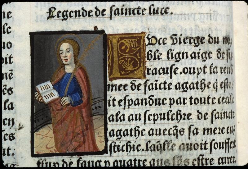 Angers, Bibl. univ. cath., inc. non coté [1], f. 013v