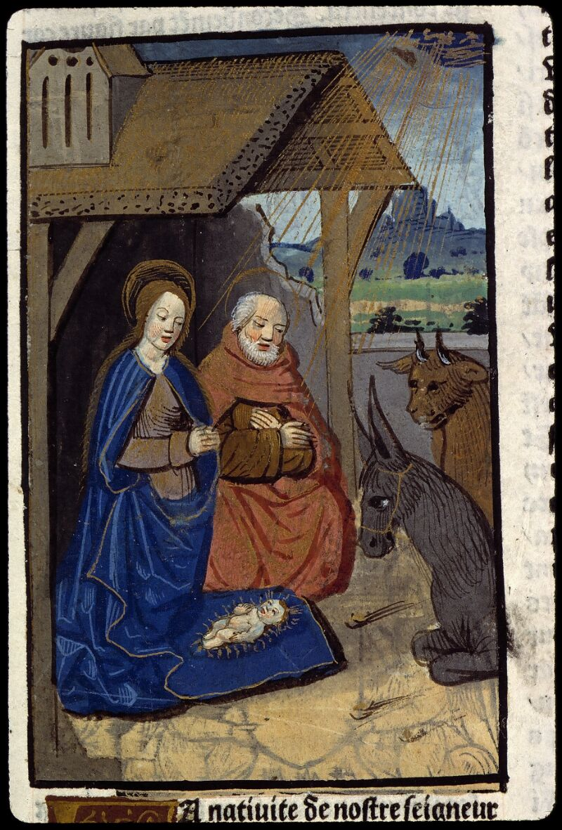 Angers, Bibl. univ. cath., inc. non coté [1], f. 017 - vue 2