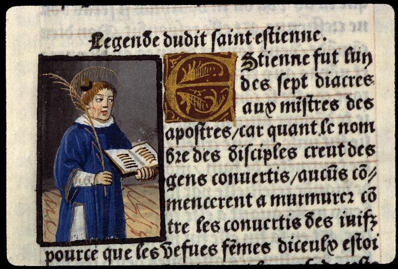 Angers, Bibl. univ. cath., inc. non coté [1], f. 020v