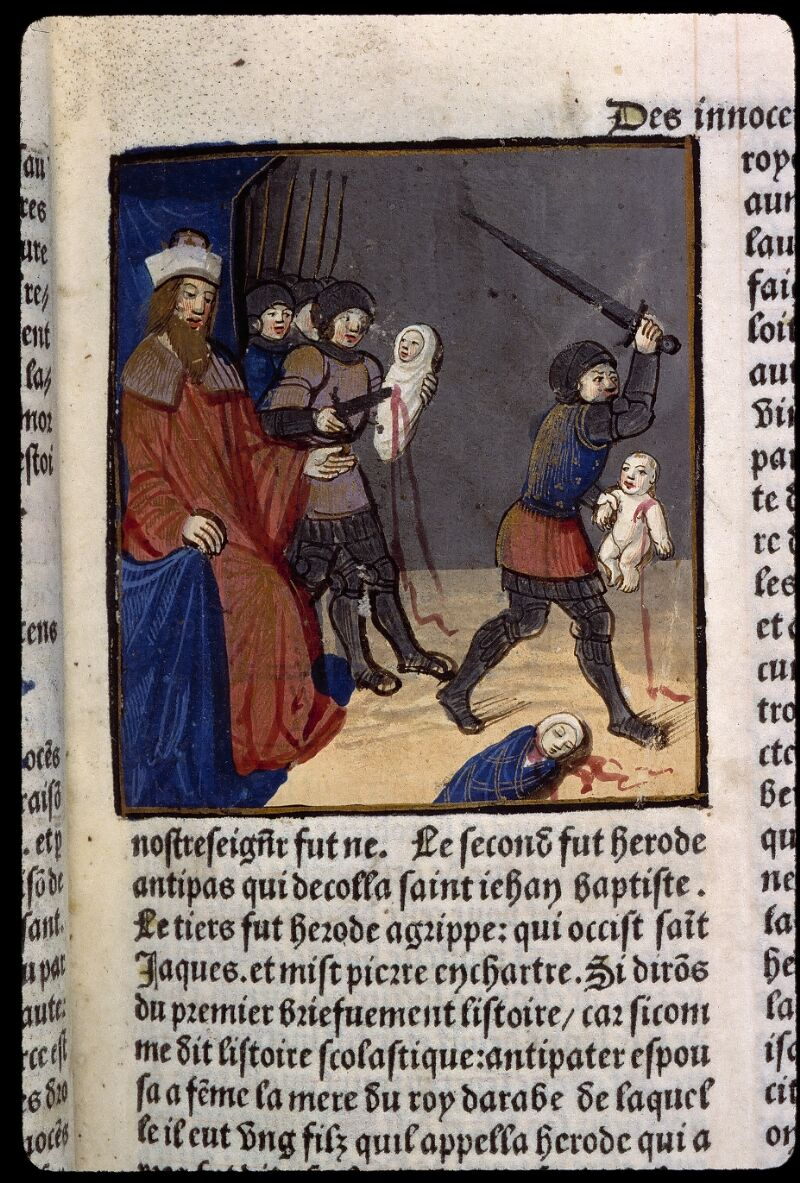 Angers, Bibl. univ. cath., inc. non coté [1], f. 025