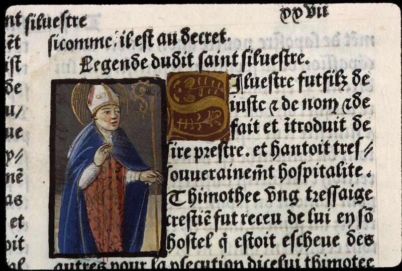 Angers, Bibl. univ. cath., inc. non coté [1], f. 027