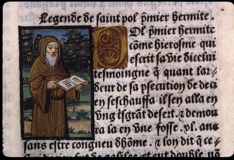 Angers, Bibl. univ. cath., inc. non coté [1], f. 035