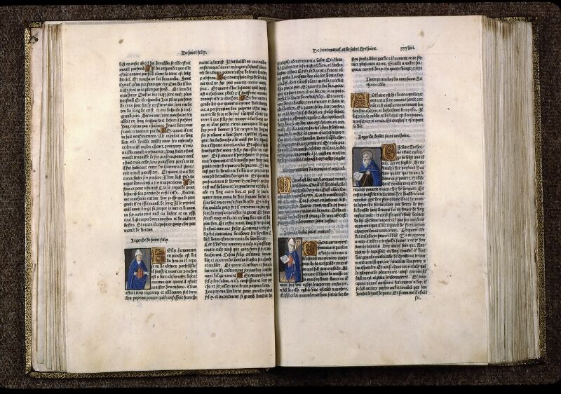Angers, Bibl. univ. cath., inc. non coté [1], f. 037v-038