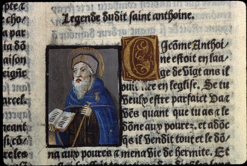 Angers, Bibl. univ. cath., inc. non coté [1], f. 038