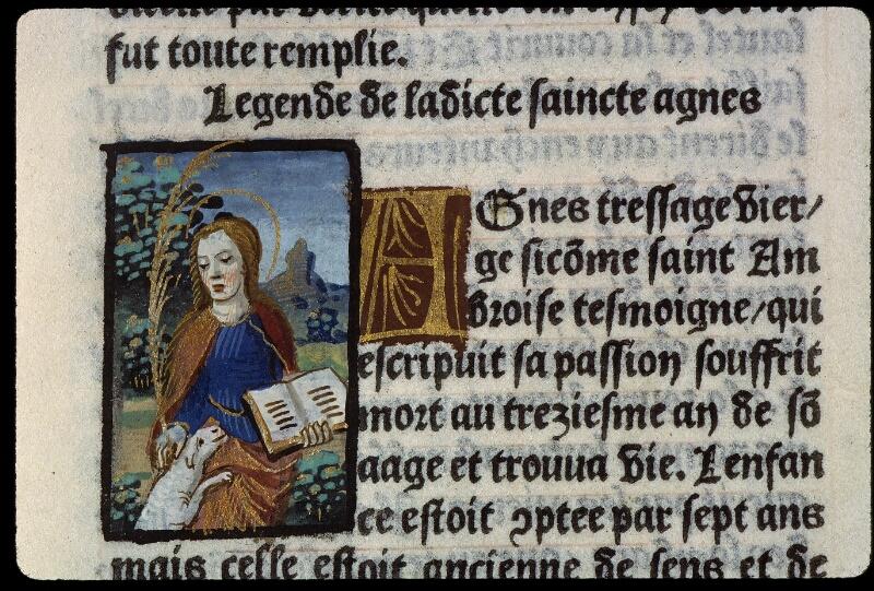 Angers, Bibl. univ. cath., inc. non coté [1], f. 041v