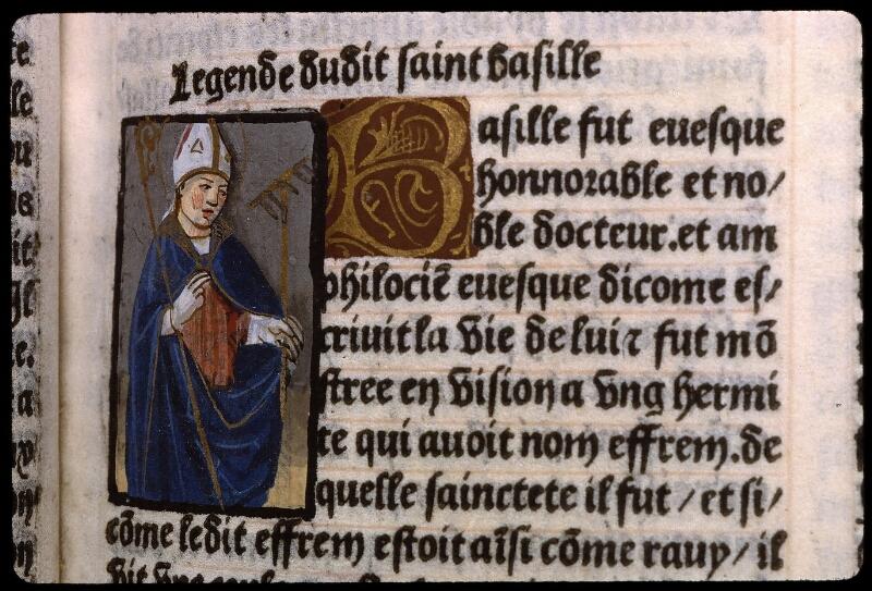 Angers, Bibl. univ. cath., inc. non coté [1], f. 044