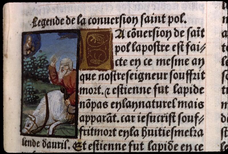 Angers, Bibl. univ. cath., inc. non coté [1], f. 048