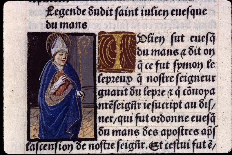 Angers, Bibl. univ. cath., inc. non coté [1], f. 050v