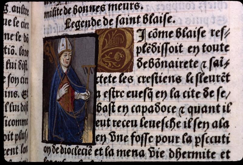 Angers, Bibl. univ. cath., inc. non coté [1], f. 059