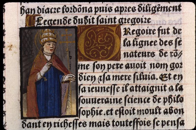 Angers, Bibl. univ. cath., inc. non coté [1], f. 066