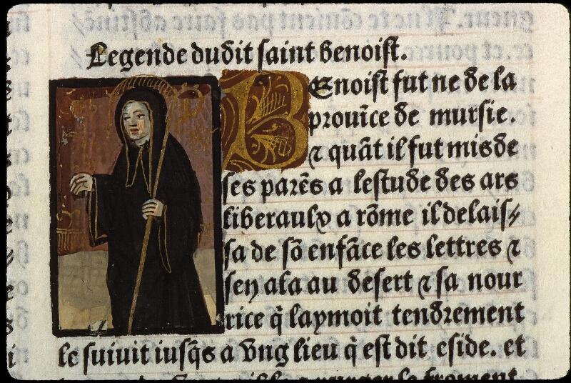 Angers, Bibl. univ. cath., inc. non coté [1], f. 071
