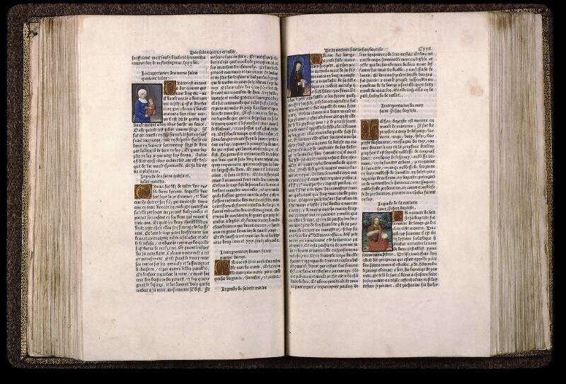 Angers, Bibl. univ. cath., inc. non coté [1], f. 120v-121