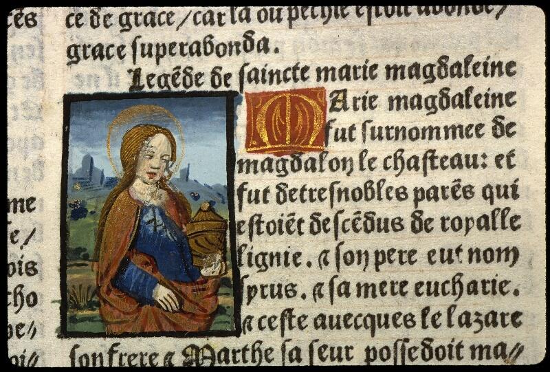 Angers, Bibl. univ. cath., inc. non coté [1], f. 139