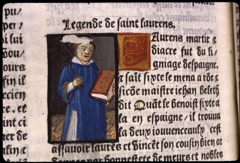 Angers, Bibl. univ. cath., inc. non coté [1], f. 165v