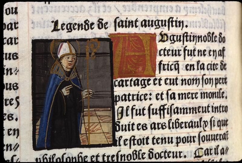Angers, Bibl. univ. cath., inc. non coté [1], f. 185v