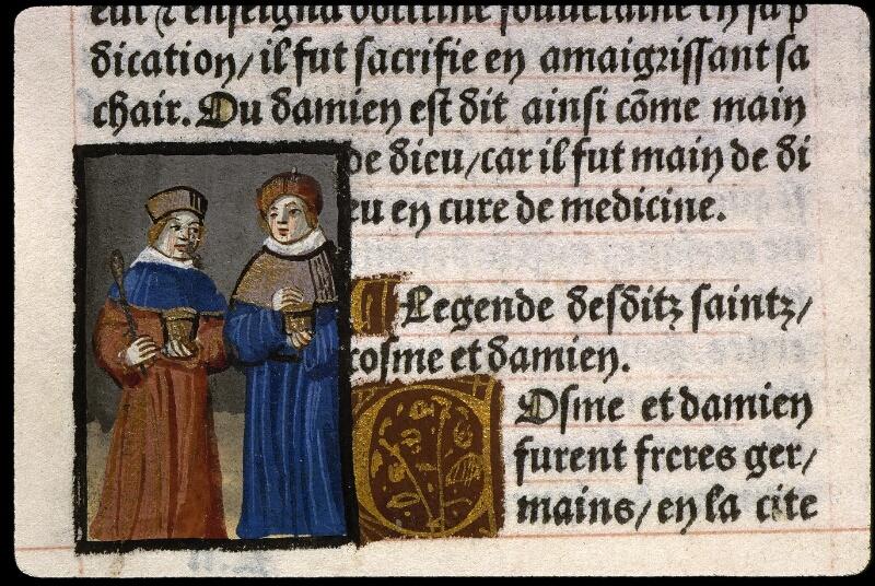 Angers, Bibl. univ. cath., inc. non coté [1], f. 214v