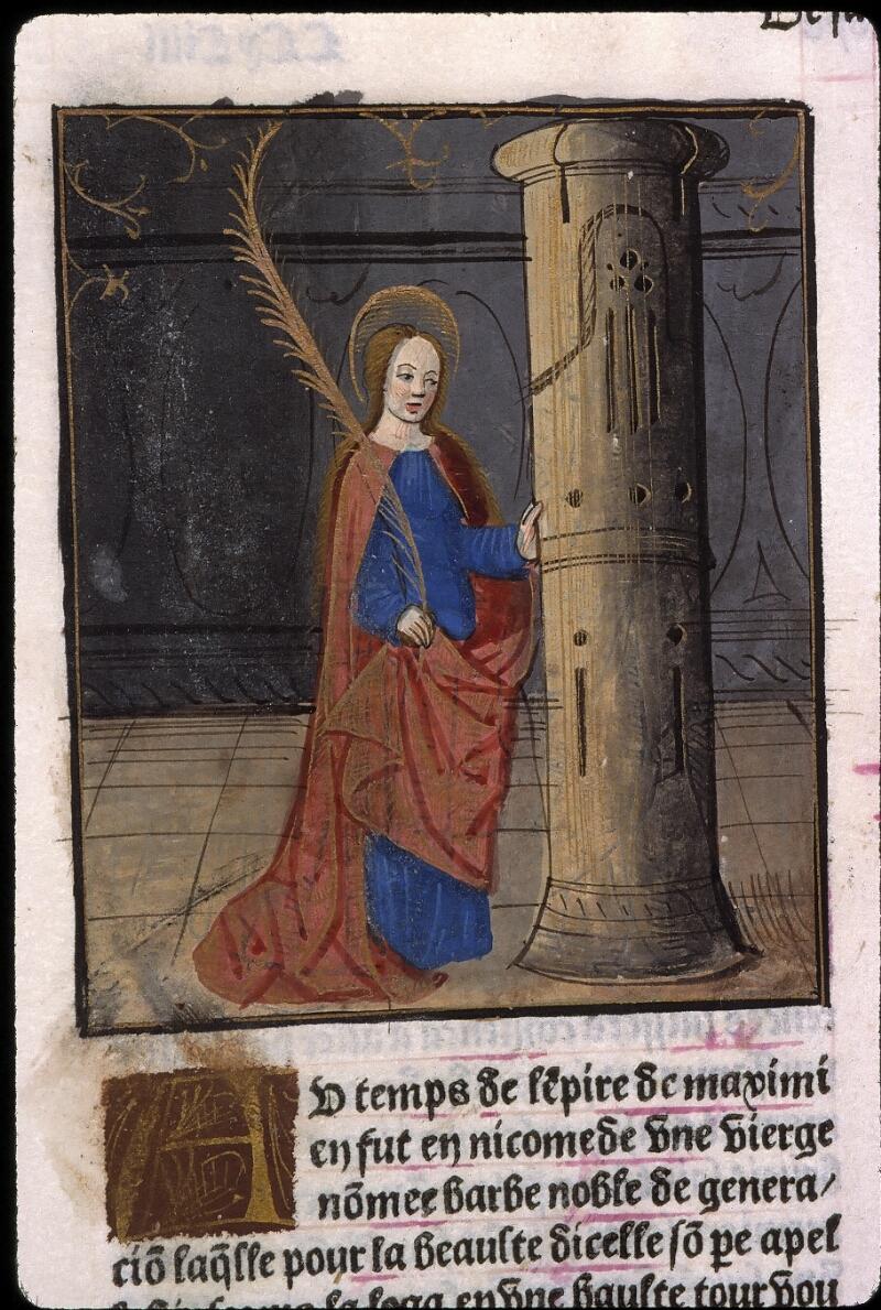 Angers, Bibl. univ. cath., inc. non coté [1], f. 294v